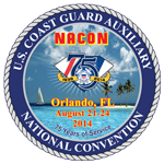 2014 National Convention Home Page