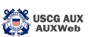 U.S. Coast Guard Auxiliary National Web Site