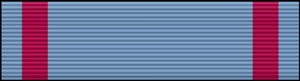 Auxiliary Commendation Medal